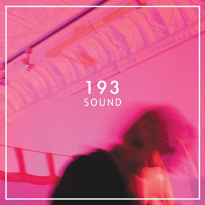 193sound.jpg