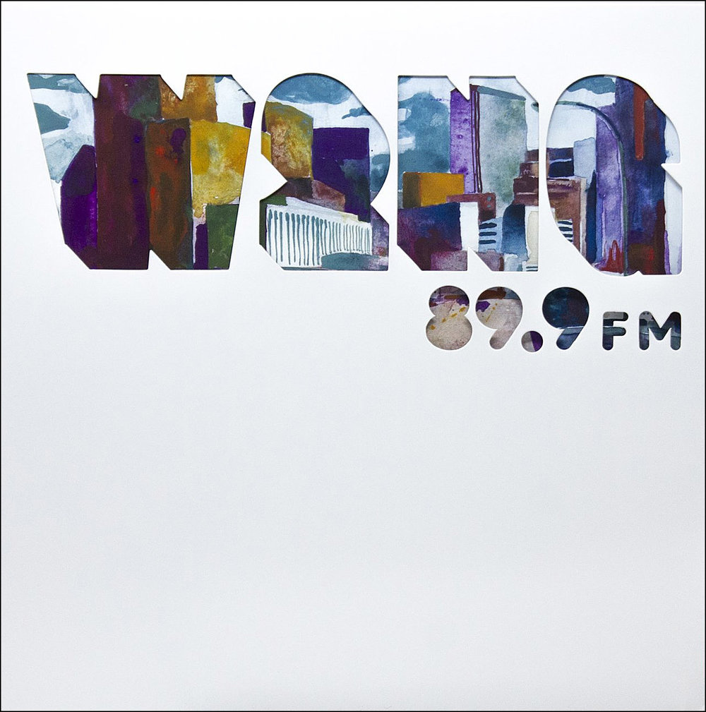 Various - W2NG 89.9 FM  Release Date: April 20, 2018 Label: Numero Group  SERVICE: Restoration, Mastering NUMBER OF DISCS: 1 GENRE: Reggae FORMAT: LP
