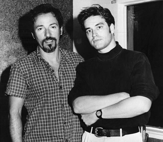 John-Wesley-Harding-Bruce-Springsteen-Gary-Glade-1994-June-18.jpg