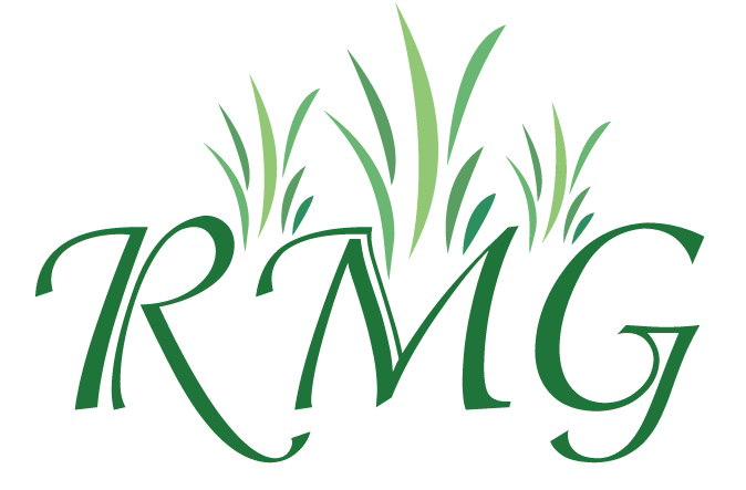 Welcome to RMG Outdoor Services!