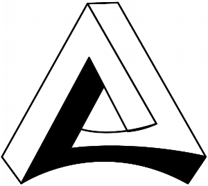 Logo Black and White.png