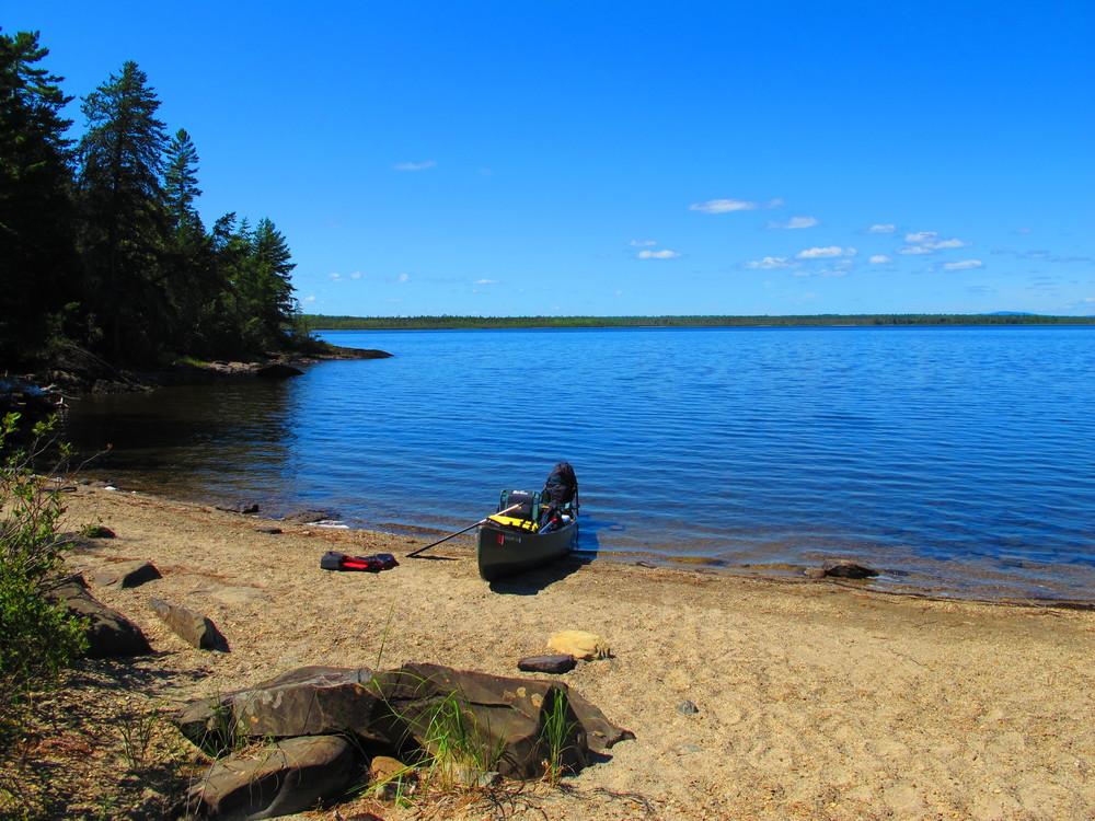 Maine camping 015.JPG