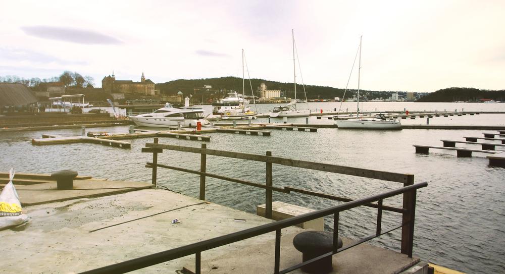 Oslo Harbour-1B.jpg