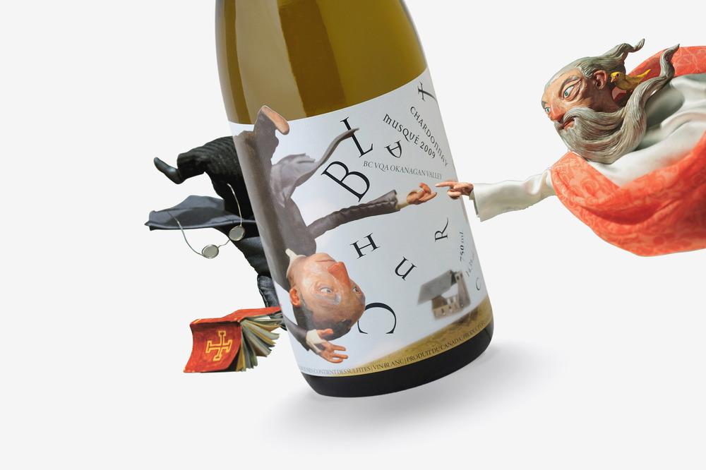 LaurieMillotte-BlastedChurch-Chardonnay.jpg