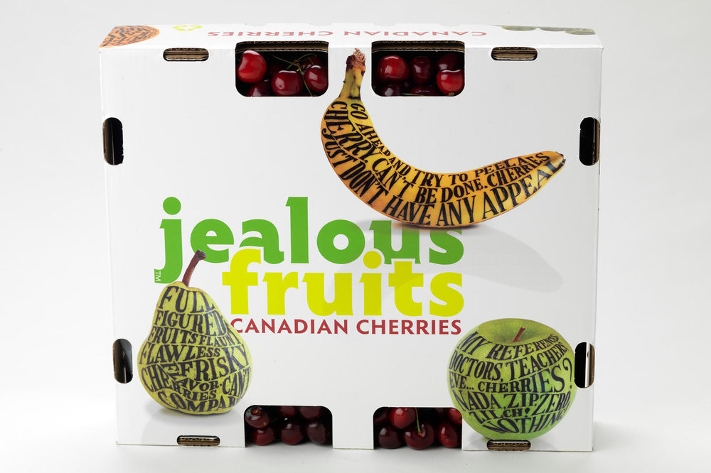 LaurieMillotte-Jealous-Fruits-2.jpg