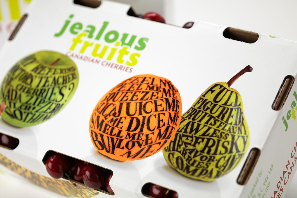 LaurieMillotte-Jealous-Fruits-1.jpg