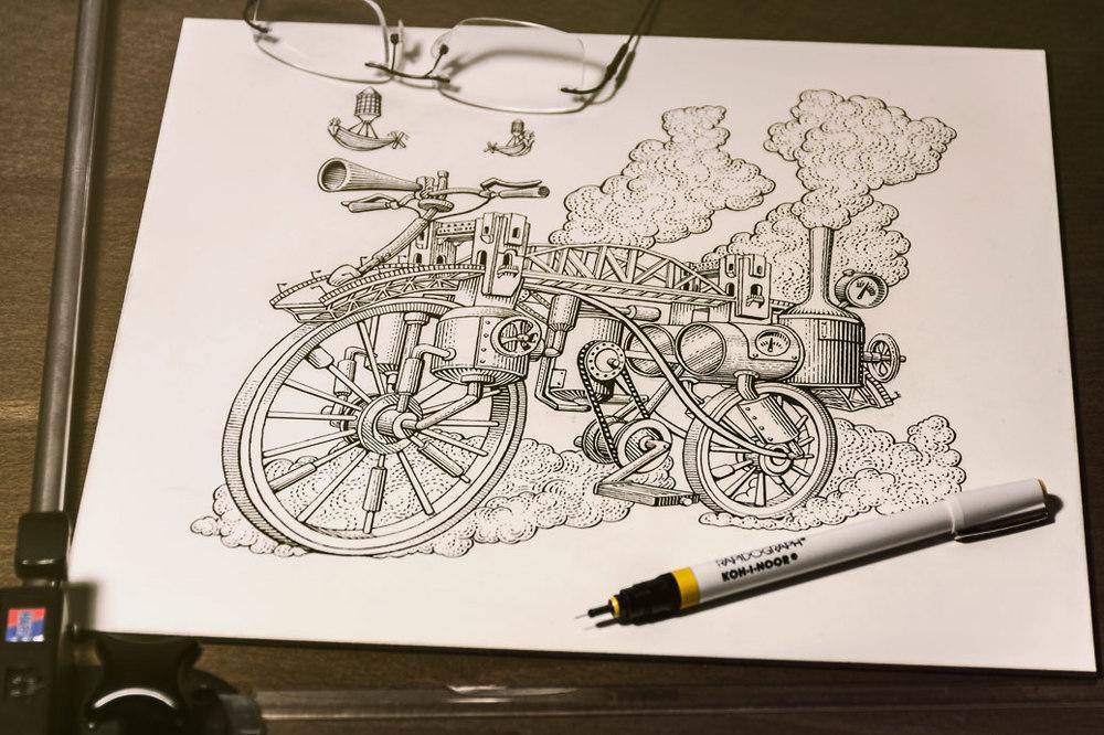 MichaelHalbert-Steamworks-4.jpg
