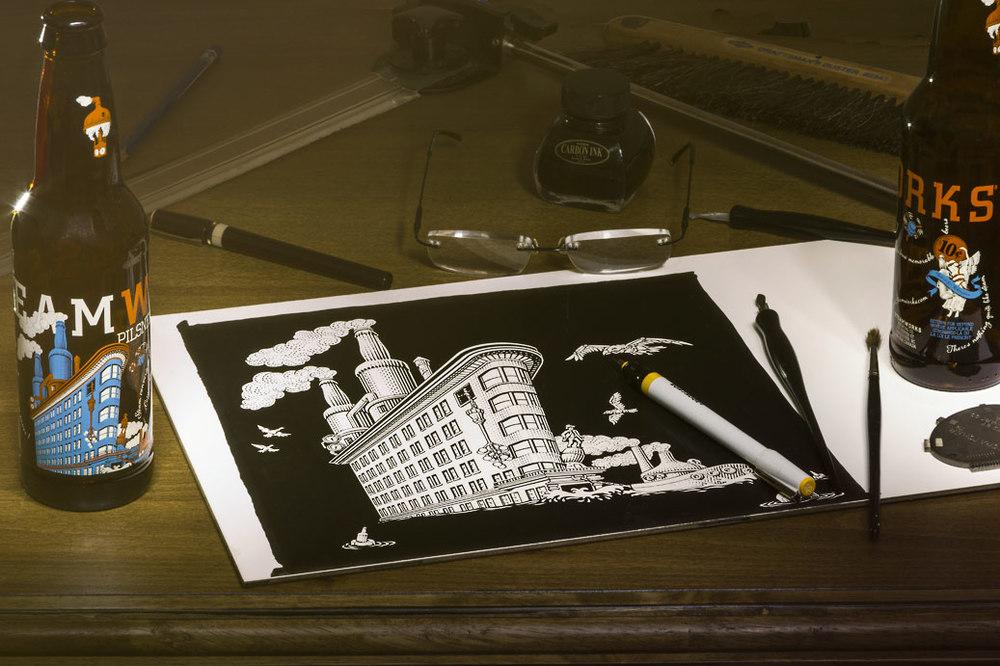 MichaelHalbert-Steamworks-7.jpg