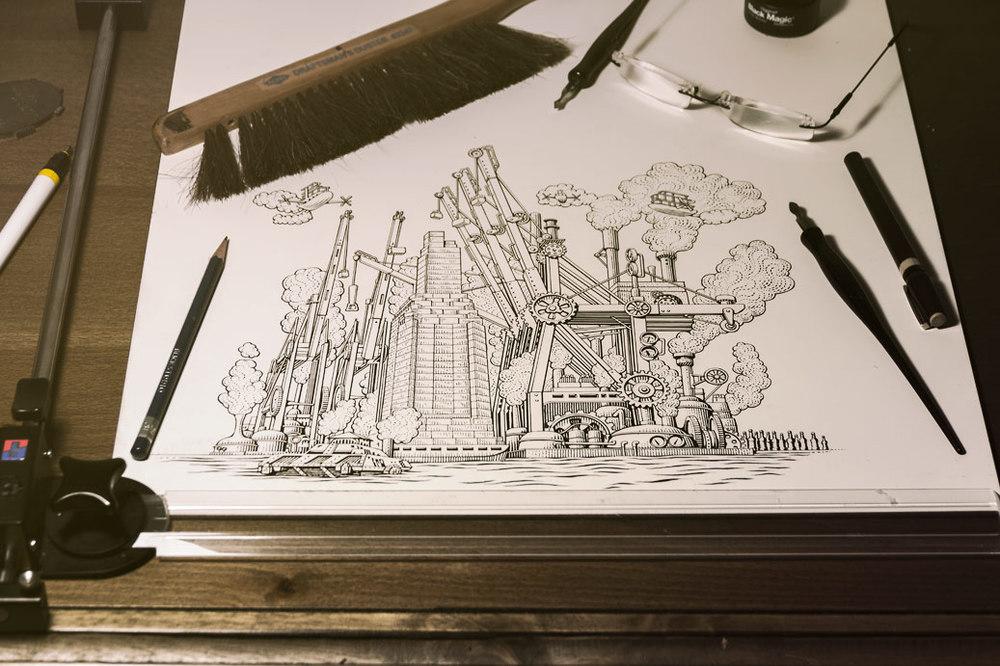 MichaelHalbert-Steamworks-9.jpg