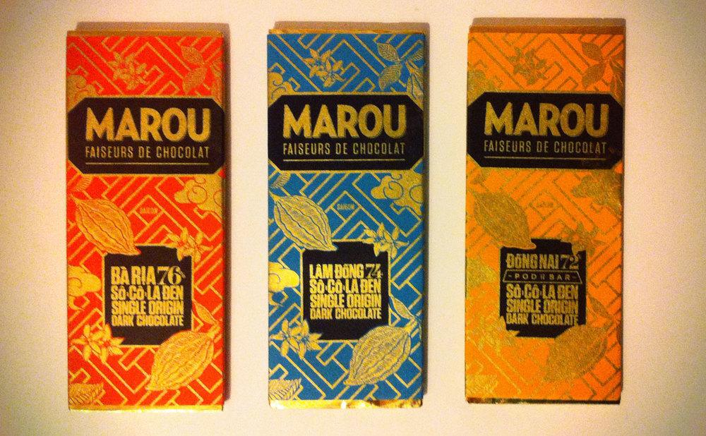 Marou1.jpg