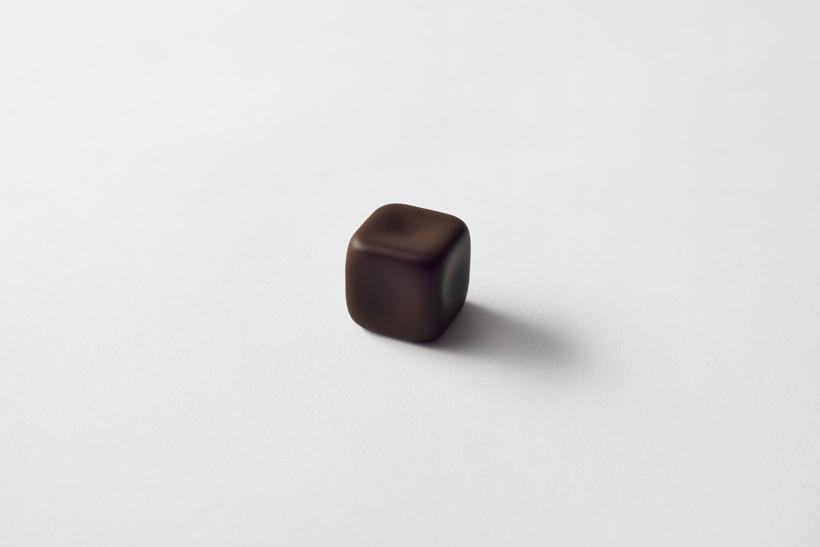 chocolatexture03_akihiro_yoshida.jpg