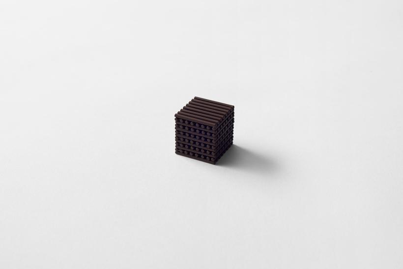 chocolatexture10_akihiro_yoshida.jpg