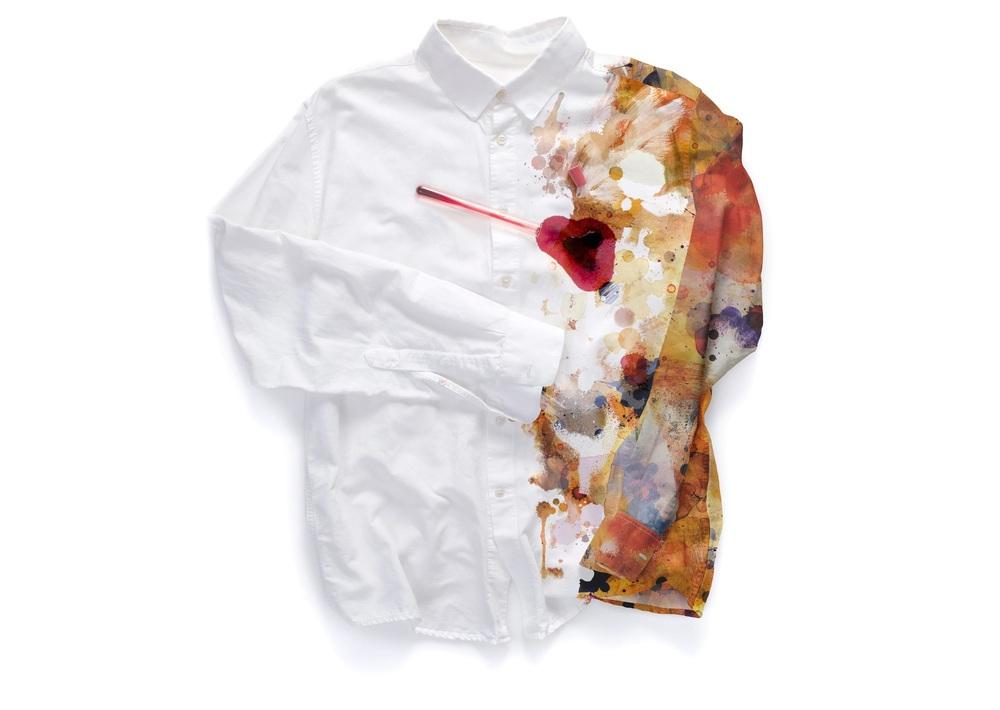 DPM_lab_shirt____2400.jpg