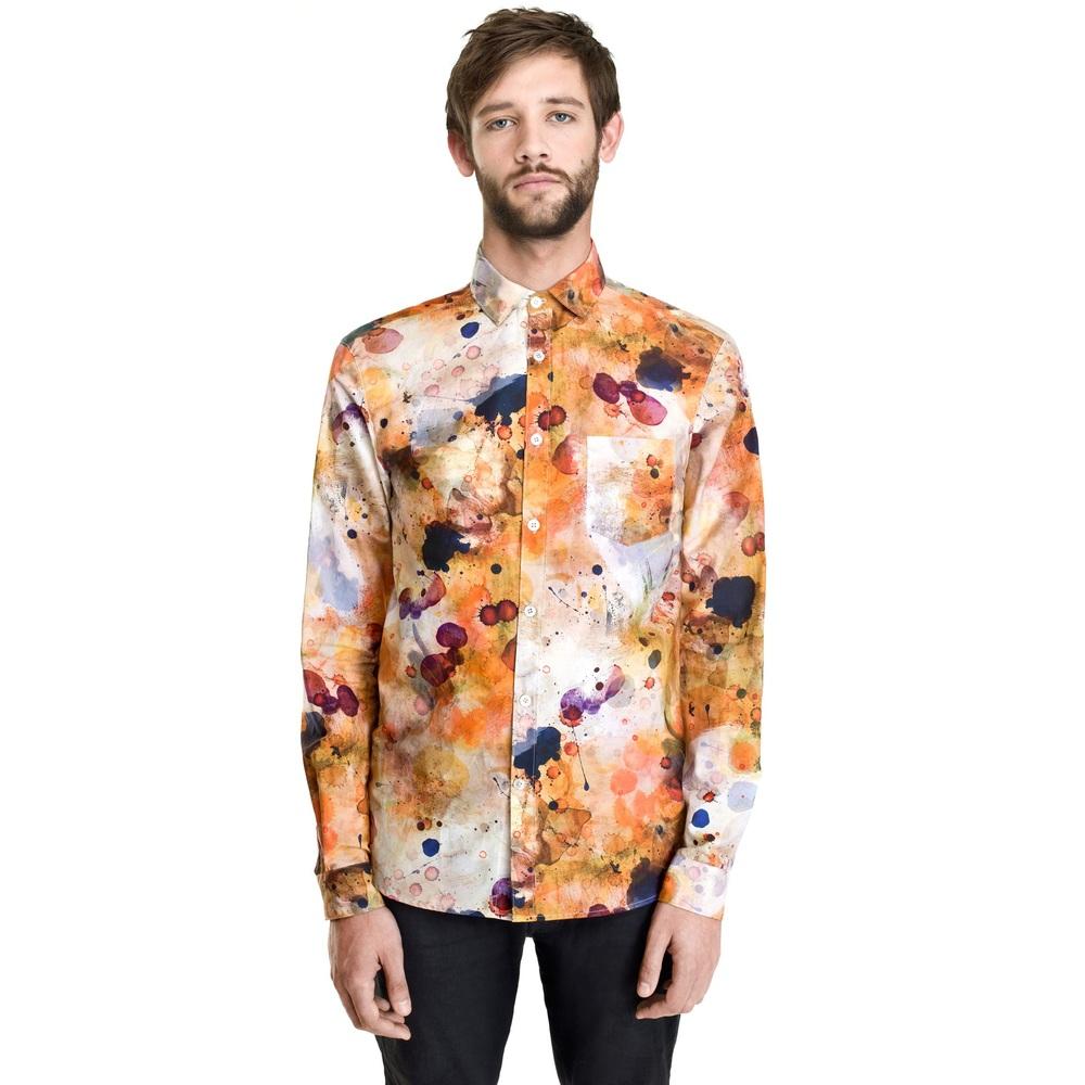 DPM_lab_shirt_man_2400.jpg