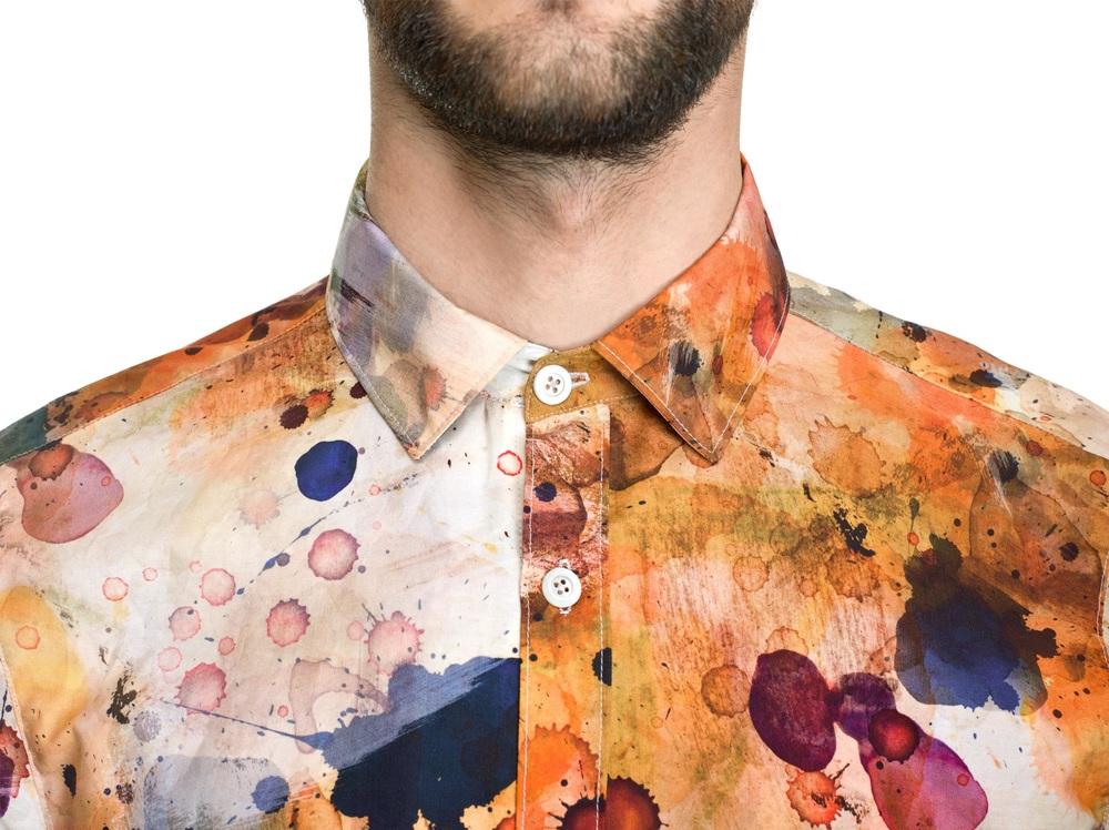 DPM_shirt_collar_2400.jpg