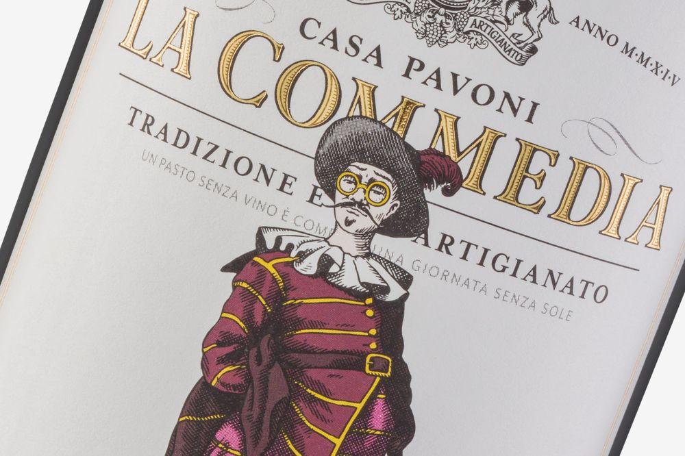 LaurieMillotte-LaCommedia-2.jpg