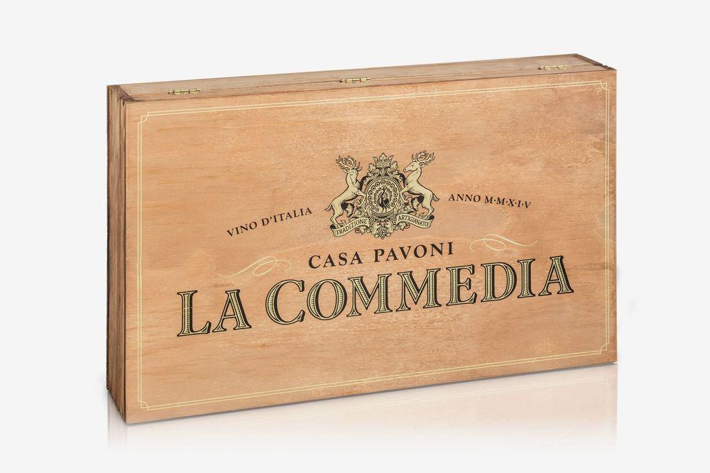 LaurieMillotte-LaCommedia-4.jpg