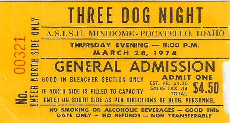 1974-03-28-THREEDOGNIGHT.jpg