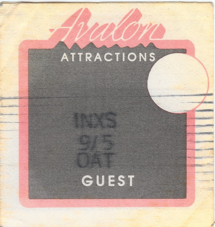 1986-09-05-INXS-GUESTPASS.jpg