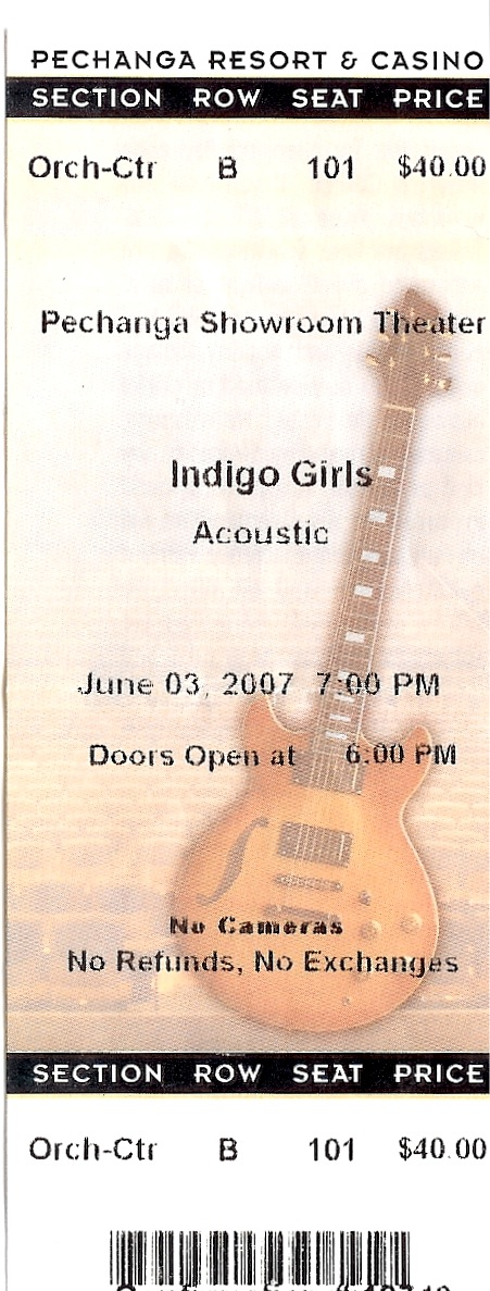 2007-06-03-INDIGOGIRLS-PECHANGA.jpg