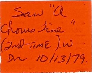 1979-10-13-ACHORUSLINE-BACK.jpg