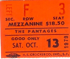 1979-10-13-ACHORUSLINE.jpg