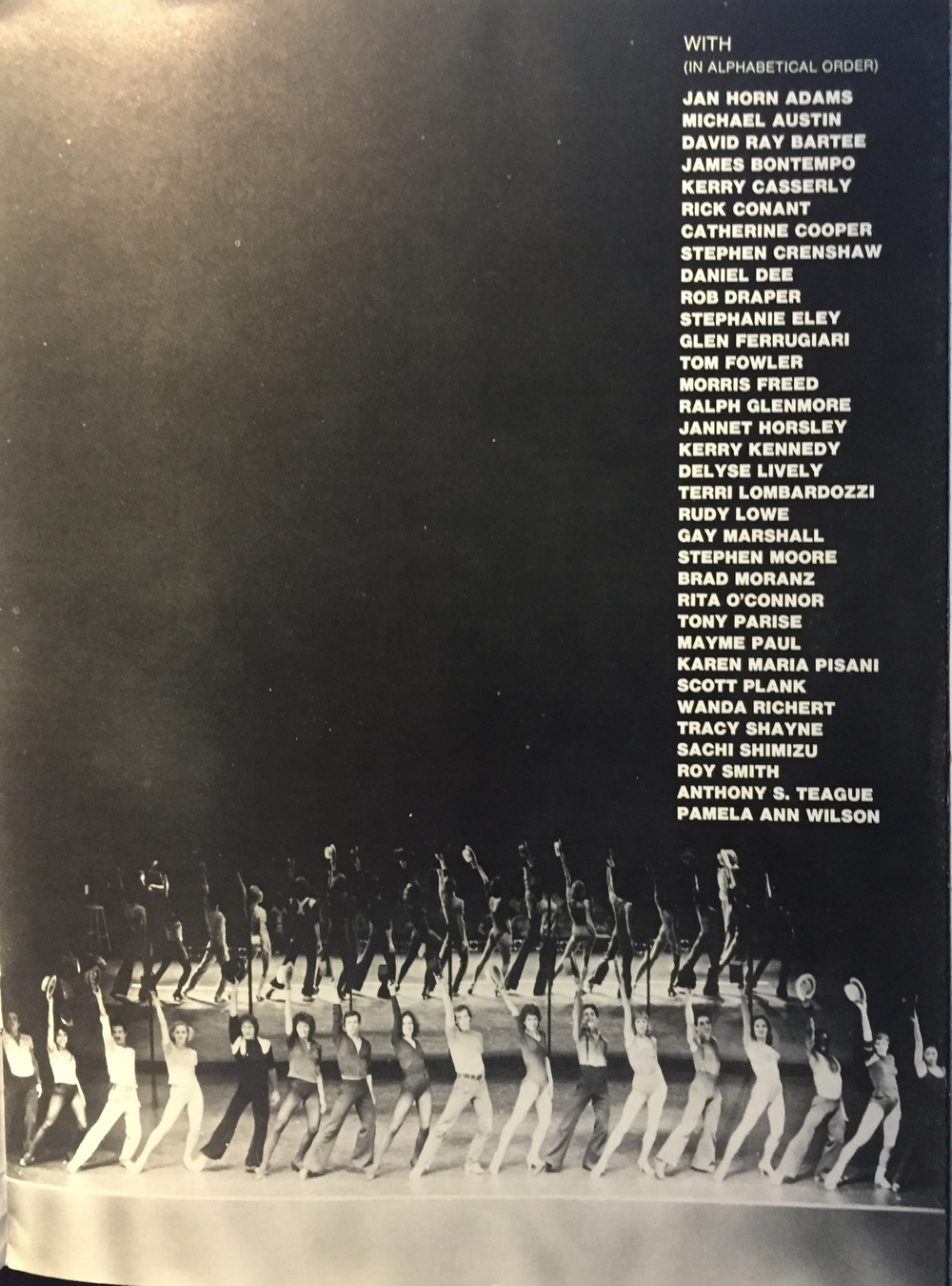 1979-08-28-ACHORUSLINE-PROGRAM3-CASTLIST.JPG