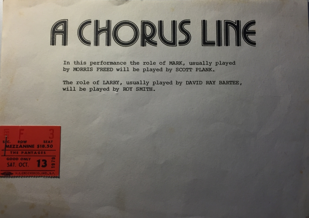1979-10-13-ACHORUSLINE-SUBS.JPG
