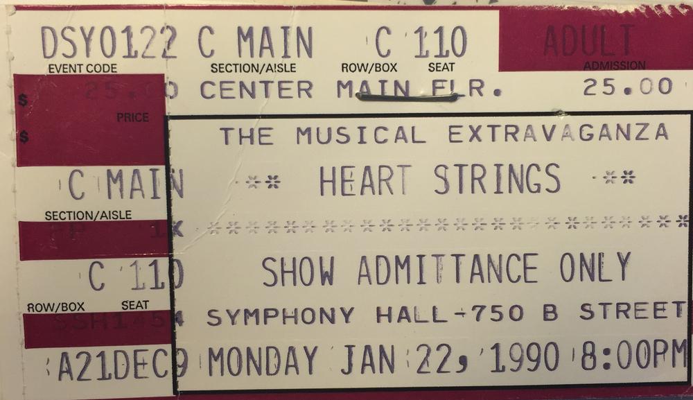 1990-01-22-HeartStringsTicket.jpeg