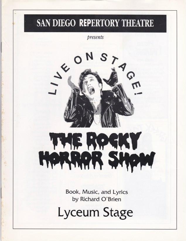 1991-08-10-ROCKYHORRORSHOW-COVER.jpeg