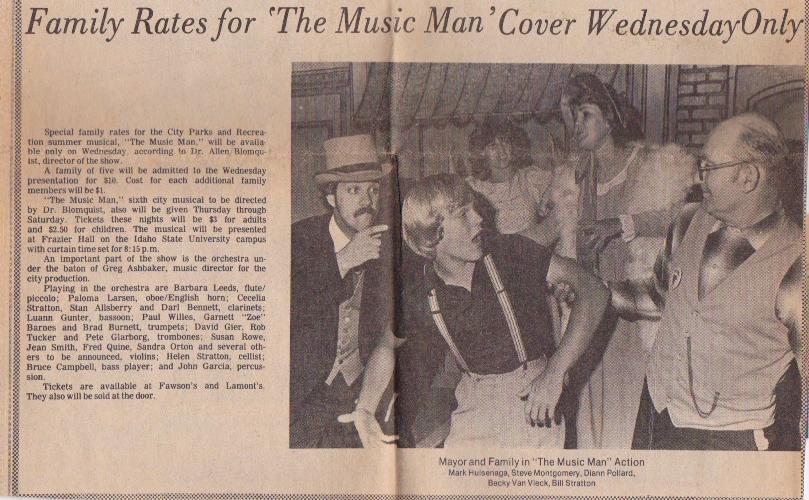 1978-08-01-STEVE-MUSICMAN-NEWSPAPER.jpeg