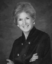 Dr. Charlene Archibeque