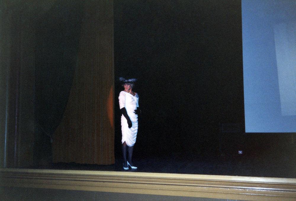 1986-11-23-ClosetBall-1 copy.jpg