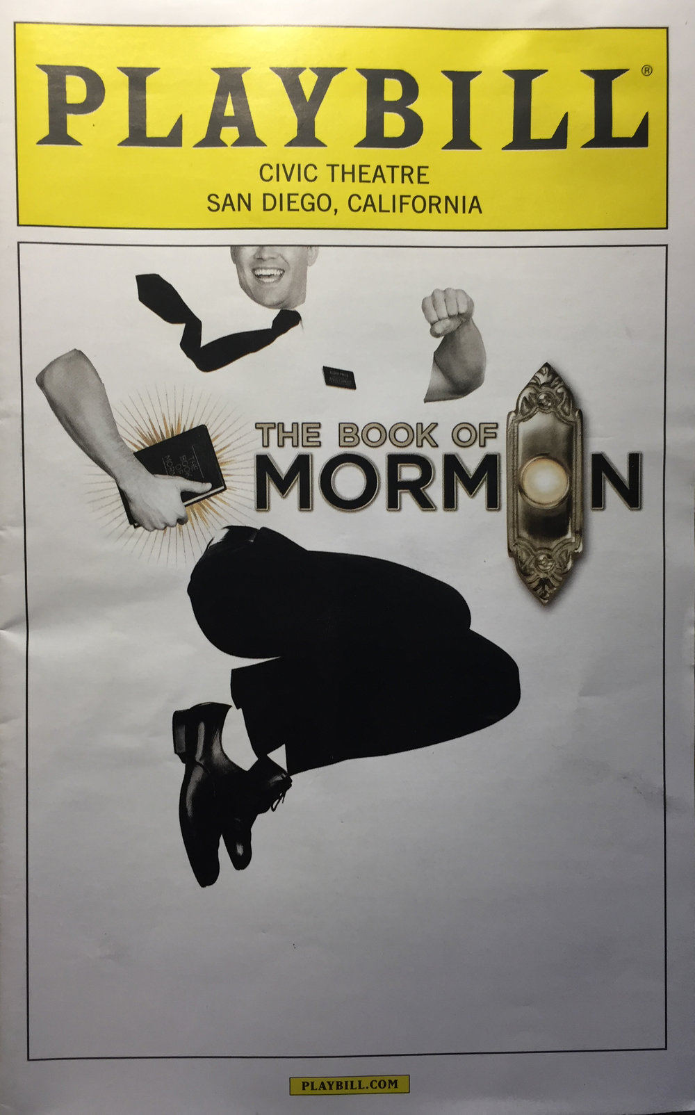 2014-05-30-BOOKOFMORMON-PROGRAMCOVER.jpg