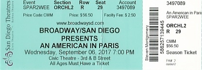 2017-09-06-AnAmericanInParis-Ticket2.jpg