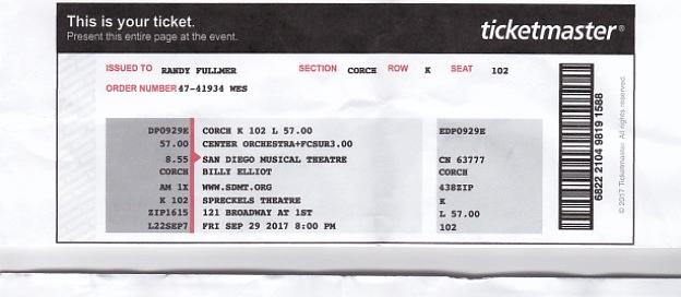 2017-09-29-BillyElliot-Ticket2.jpg
