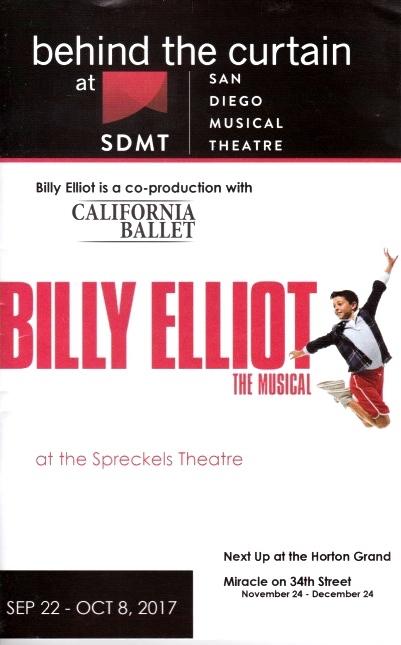 2017-09-29-BillyElliot-Program1.jpg
