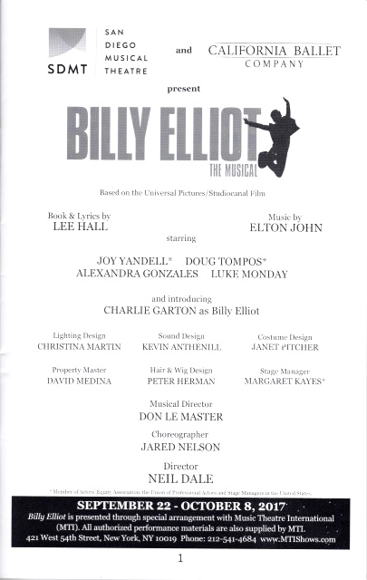 2017-09-29-BillyElliot-Program2.jpg