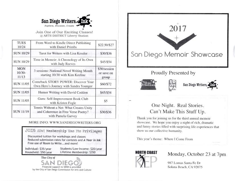2017-10-23-MemoirShowcase-Program1.jpg