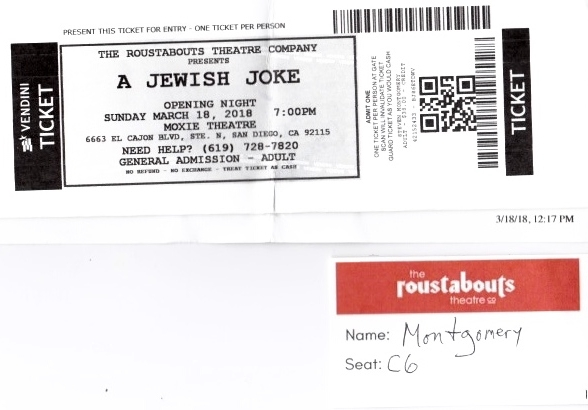 2018-03-18-AJewishJoke-Ticket.jpg