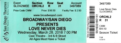 2018-03-28-LoveNeverDies-Ticket.jpg