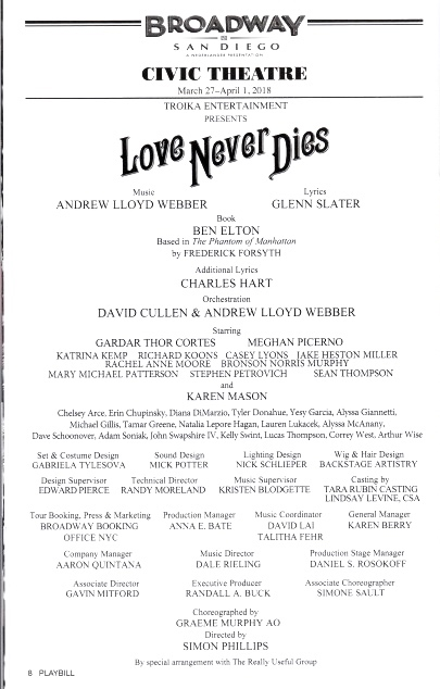 2018-03-28-LoveNeverDies-Program-2.jpg