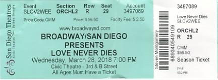 2018-03-28-LoveNeverDies-Ticket-1.jpg