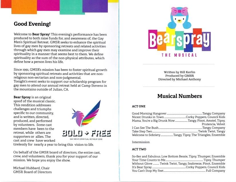 2018-05-12-Bearspray-Program-2.jpg