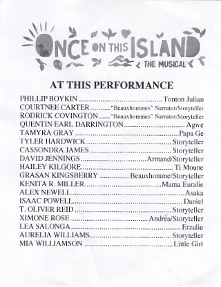 2018-06-11-OnceOnThisIsland-Playbill-2.jpg