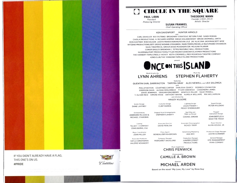 2018-06-11-OnceOnThisIsland-Playbill-3.jpg