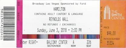 2018-06-03-Hamilton-Ticket.jpg