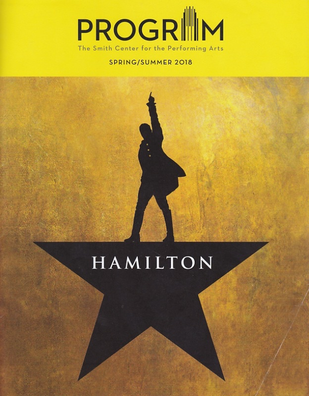 2018-06-03-Hamilton-Program-1.jpg