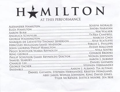 2018-06-03-Hamilton-Program-2.jpg