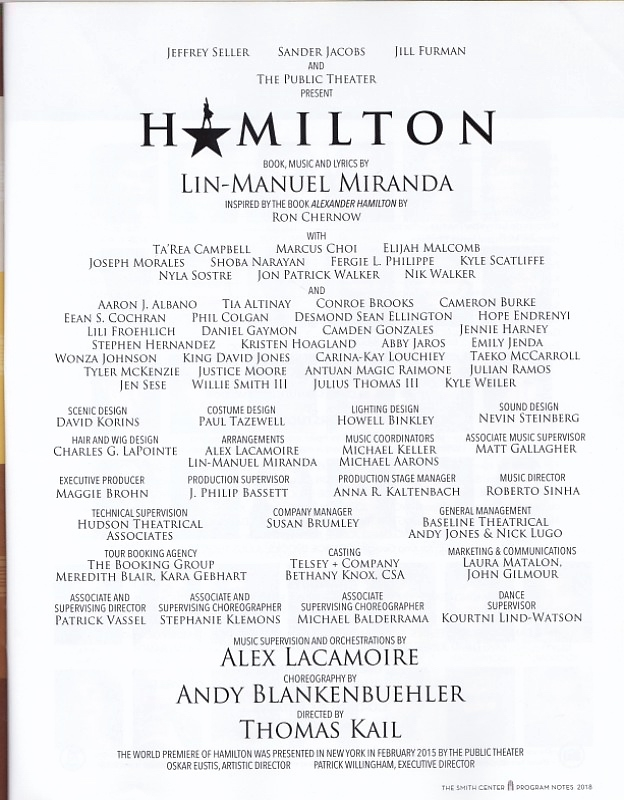 2018-06-03-Hamilton-Program-3.jpg